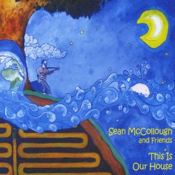 Sean McCollough - This Is Our House