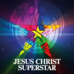 Jesus Christ Superstar [Original Cast Recording]