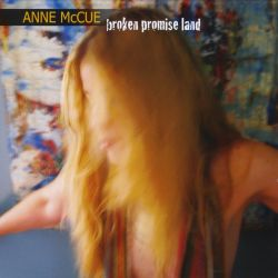 Anne McCue - Broken Promise Land