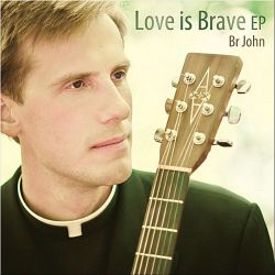 John Klein - Love Is Brave