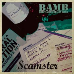 Bamb - Scamster