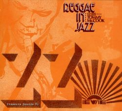 Reggae in Jazz