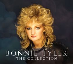 Bonnie Tyler - The Collection [Music Club Deluxe]