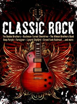 classic rock mood various artists songs reviews credits allmusic. Black Bedroom Furniture Sets. Home Design Ideas