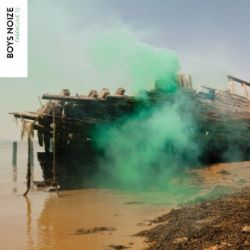 Fabriclive.72