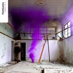 Fabriclive 73