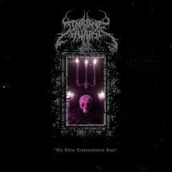 Throne of Katarsis - The Three Transcendental Keys
