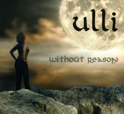 Ulli - Without Reason