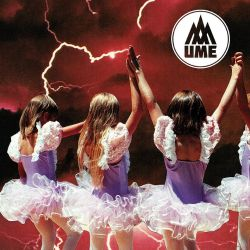 Ume - Monuments