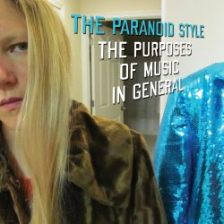 The  Purposes of Music In General