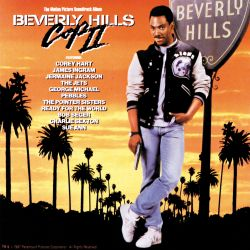 Beverly Hills Cop 2 Stream Deutsch