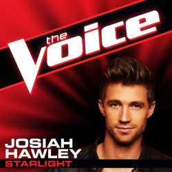Josiah Hawley - Starlight