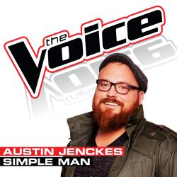 Austin Jenckes - Simple Man