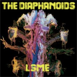 The Diaphanoids - LSME