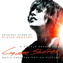Gimme Shelter [Music from the Motion Picture]