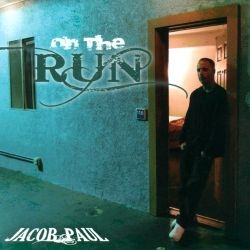 Jacob Paul - On The Run