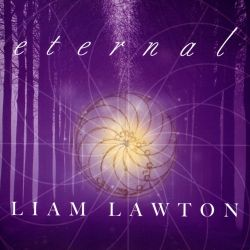 Chris De Silva / Liam Lawton - Eternal