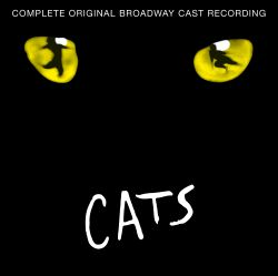 Cats [Complete Original Broadway Cast Recording]