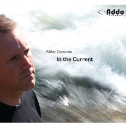 Mike Downes - In the Current