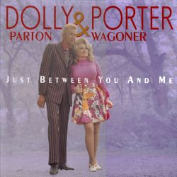 Just Between You and Me: The Complete Recordings 1967-1976