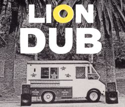 Dub Club / The Lions - This Generation in Dub