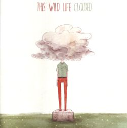 Clouded