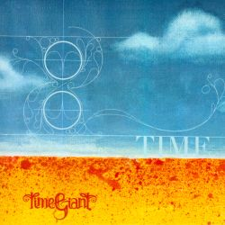 Time Giant - Time