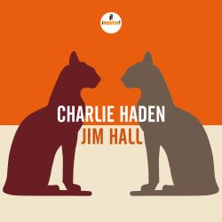 Charlie Haden/Jim Hall