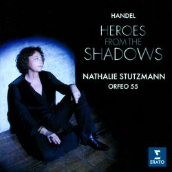 Handel: Heroes from the Shadows
