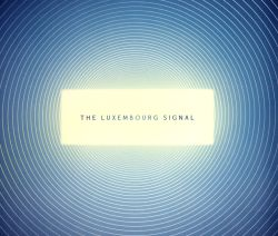 The Luxembourg Signal