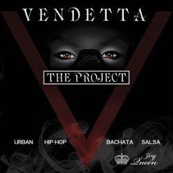 Vendetta: The Project