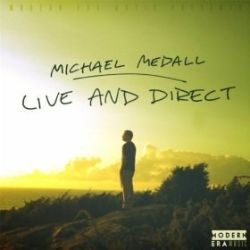 Michael Medall - Live and Direct