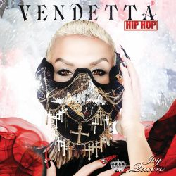 Vendetta: Hip Hop