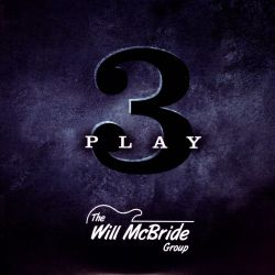 The Will McBride Group - 3Play