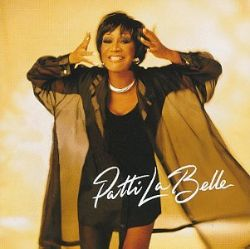 Patti LaBelle - Patti Labelle's Greatest Hits