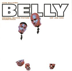 Belly [Original Motion Picture Soundtrack]