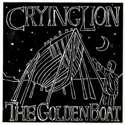 The Golden Boat