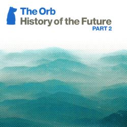 History of the Future, Vol. 2