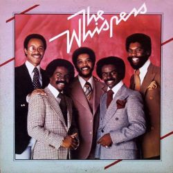 The Whispers [1979]