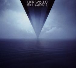 Erik Wøllo - Blue Radiance