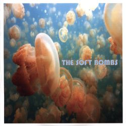 The Soft Bombs - Memorex