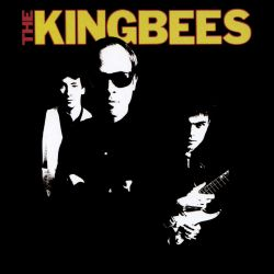The Kingbees