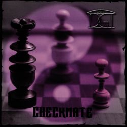 D.G.I. - Checkmate