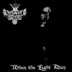Luciferian Rites - When the Light Dies