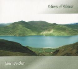 Jane Winther - Echoes of Silence