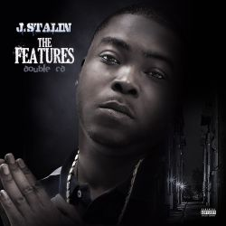 J. Stalin - The Features