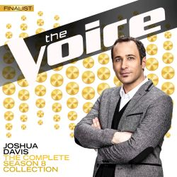 The Complete Season 8 Collection: The Voice