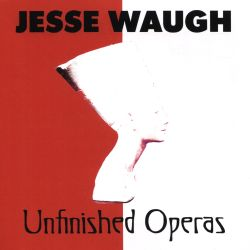 Unfinished Operas
