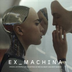 Ex Machina [Original Soundtrack]