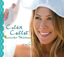 Colbie Caillat - Coco: Summer Sessions